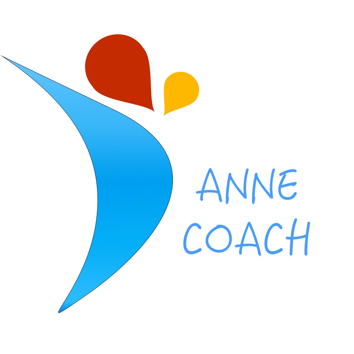 Anne Coach